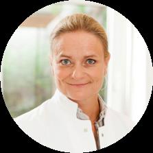 Dr. med. Veronika Fiedler